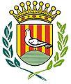 Escudo Santa Coloma de Gramanet.jpg