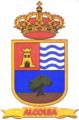 Escudo alcolea de almeria.png