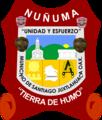 Escudo de Santiago Juxtlahuaca.png