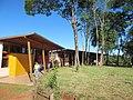 Escuela rural Andrés Guacurarí Misiones.jpg