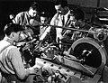 Escuelas técnicas - ca 1945.jpg
