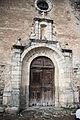Esglèsia Sant Joan de Gil 3.jpg
