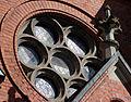 Eslövs kyrka april 2007-4.jpg