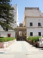 Essaouira - panoramio (1).jpg