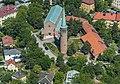 Essinge kyrka från luften.jpg