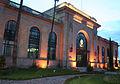 Estación de Durango (arco principal).jpg
