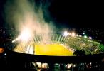 Estadio Ramón Aguilera Costas de noche.png
