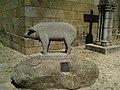 Estatua Monumento al Cerdo.jpg