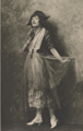 Esther Howard - Oct 1921 (a).png