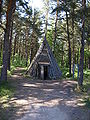 Estonian Open Air Museum.003.JPG