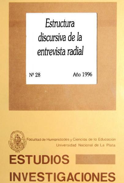 File:Estructura discursiva de la entrevista radial.djvu