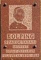 Esztergom.Kolping.1926.1994.JPG