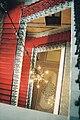 Esztergom Prímási palota lépcsők.JPG