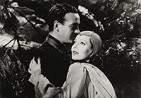 Eternally Yours (1939) 1.jpg