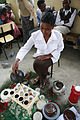 Ethiopian Coffee Ceremony 008.jpg