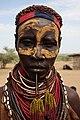 Etiopia valle dll omo (12).jpg