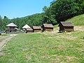 Etno selo Vukovic, Bijelo Polje, 2013-06-18 - panoramio (1).jpg