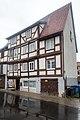 Eulenturmstraße 9 Melsungen 20171124 001.jpg