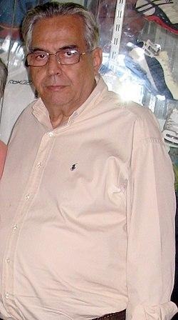 Eurico Miranda.jpg