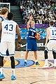EuroBasket 2017 Greece vs Finland 44.jpg
