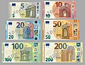 Euro Series Banknotes (2019).jpg