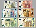Euro Series Notas (2019) .jpg