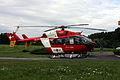 Eurocopter EC 145 mp3h1484.jpg