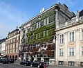 European Environment Agency, Copenhagen-a.jpg