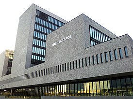 Europol building, The Hague, the Netherlands - 931.jpg