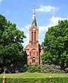 Ev.-Luth. Kirche in Hohndorf. Erzgebirgskreis.IMG 7080WI.jpg