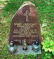 Evang. Cemetery in Niwka (Puszczykowo) (12).jpg