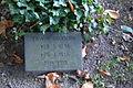 Evangelischer Friedhof Friedrichshagen 312.JPG