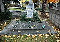 Evangelischer Friedhof Matzleinsdorf - Ev. Friedhof 058.jpg