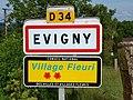 Evigny-FR-08-panneau d'agglomération-03.jpg