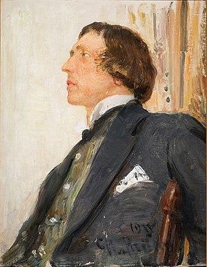 Evreinov, Nikolaï Nikolaevich (1879-1953)