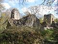 Ewloe Castle, Flintshire (1).jpg