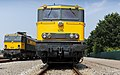 Ex NS 1501 and 1315 (28838246648).jpg