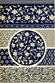 Examples of Chinese ornament selected from objects in the South Kensington museum and other collections (1867) (14783171132).jpg