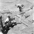 Excavations at Faras 057.jpg
