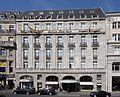 Excelsior Hotel Ernst Köln (4973).jpg
