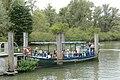 Excursieboot P1280909.jpg