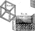Exercitationes medicæ, quæ tam morborum quam symptomatum in plerisque morbis rationem illustrant Fleuron T099117-36.png