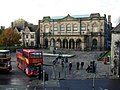Exhibition Square, York - geograph.org.uk - 1567569.jpg