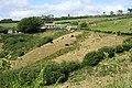 Exmoor, Woolcombe Farm - geograph.org.uk - 464897.jpg
