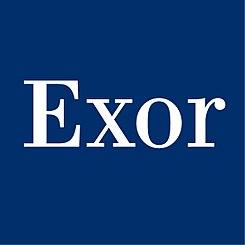 Exor News