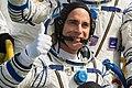 Expedition 63 Crew Waves Farewell - Chris Cassidy.jpg