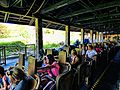 Expedition Everest (17210965676).jpg