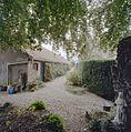 Exterieur overzicht Heiligen Laantje - Megen - 20322488 - RCE.jpg