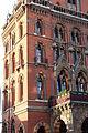Exterior of St Pancras IMG 1260.JPG