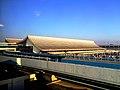 Exterior of Terminal 1.jpg